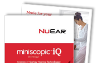 miniscopic-synergy-iq-brochure-image