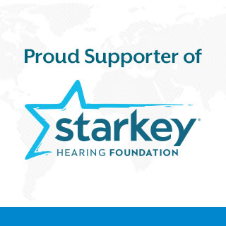 Starkey_Hearing_Foundation_HomeFlex_NE1_3222-00-EE-NE